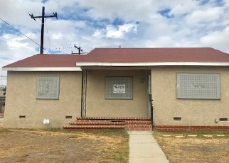 Foreclosed Home in Compton 90220 S DWIGHT AVE - Property ID: 1986935777