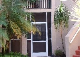 Foreclosed Home in Pembroke Pines 33025 SW 3RD ST - Property ID: 1988910148