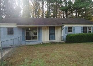 Foreclosed Home in Decatur 30032 BOBOLINK DR - Property ID: 1998794802