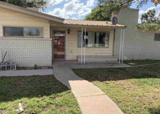 Foreclosed Home in Hobbs 88240 N VEGA DR - Property ID: 2000886110