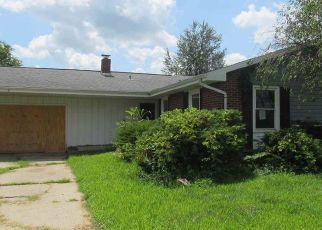 Foreclosed Home in Wolcottville 46795 E 1200 N - Property ID: 2003812210