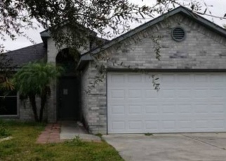 Foreclosed Home in Mission 78573 N MISSISSIPPI ST - Property ID: 2006562252