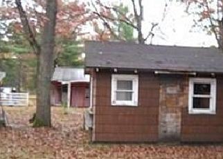 Foreclosed Home in Brethren 49619 HIGHBRIDGE RD - Property ID: 2027367330