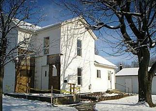 Foreclosed Home in Union City 47390 CHATHAM ST - Property ID: 2029389464