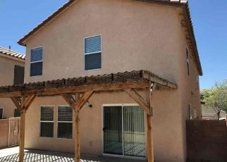 Foreclosed Home in Las Vegas 89131 PAINTED HORSESHOE ST - Property ID: 2042554522