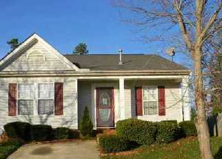 Foreclosed Home in Monroe 28110 WASHBURN CT - Property ID: 2042911472