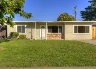 Foreclosed Home in Stockton 95207 DOUGLAS RD - Property ID: 2045089972