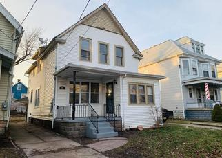 Foreclosed Home in Buffalo 14215 POULTNEY AVE - Property ID: 2046197596