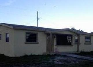 Foreclosed Home in Miami Gardens 33056 NW 210TH TER - Property ID: 2046269417