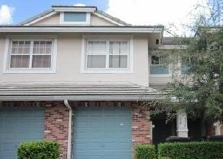 Foreclosed Home in Lauderdale Lakes 33311 NW 29TH CT - Property ID: 2048708499