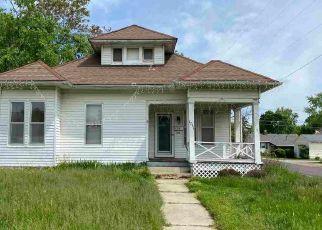 Foreclosed Home in Sedalia 65301 E BROADWAY BLVD - Property ID: 2050150305