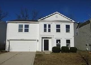 Foreclosed Home in Fishers 46037 OLD GLORY DR - Property ID: 2051664381