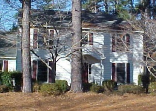 Foreclosed Home in Kinston 28504 WINDSOR RD - Property ID: 2055939449
