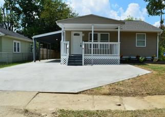 Foreclosed Home in Columbus 43224 HOWEY RD - Property ID: 2056174644