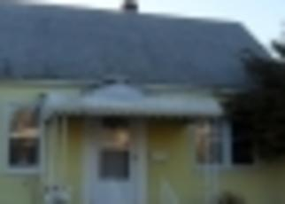 Foreclosed Home in Dearborn Heights 48127 NIGHTINGALE ST - Property ID: 2059937722