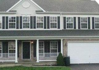 Foreclosed Home in Martinsburg 25403 RIPE BERRY LN - Property ID: 2072892546