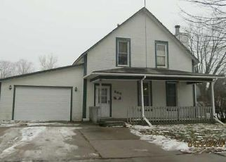 Foreclosed Home in Winterset 50273 E JEFFERSON ST - Property ID: 2073329199