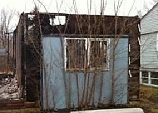 Foreclosed Home in Sauk Village 60411 TALANDIS DR - Property ID: 2077665586