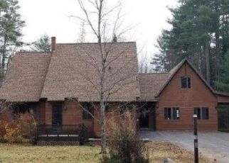 Foreclosed Home in Canaan 04924 HARTLAND RD - Property ID: 2079375438