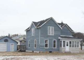 Foreclosed Home in Blue Earth 56013 E 8TH ST - Property ID: 2081437865