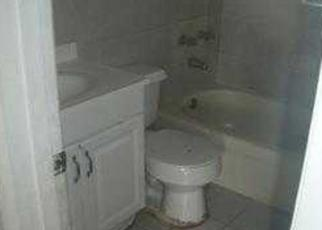 Foreclosed Home in Miami Gardens 33056 NW 191ST ST - Property ID: 2082614699