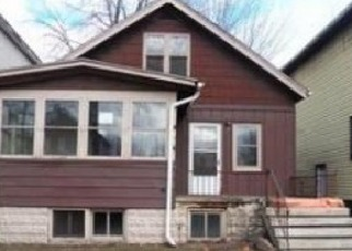 Foreclosed Home in Ecorse 48229 CHERRYGROVE ST - Property ID: 2087502483