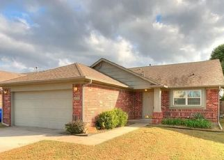 Foreclosed Home in Norman 73071 EDGEMERE DR - Property ID: 2089250886
