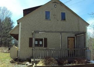 Foreclosed Home in Saint Albans 04971 DENBOW RD - Property ID: 2171449392