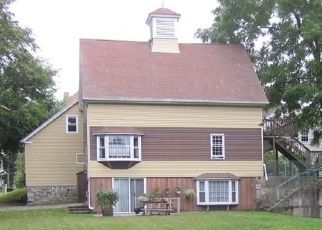 Foreclosed Home in Methuen 01844 STEVENS ST - Property ID: 2288049911