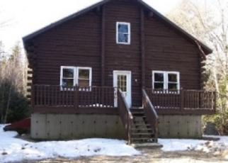 Foreclosed Home in Ashburnham 01430 LAKESHORE DR - Property ID: 2313277196