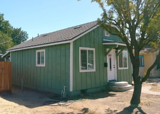 Foreclosed Home in Ceres 95307 8TH ST - Property ID: 2340259915
