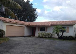 Foreclosed Home in Coral Springs 33065 NW 41ST ST - Property ID: 2409924933