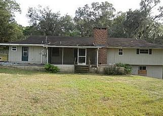 Foreclosed Home in Apopka 32712 W PONKAN RD - Property ID: 2424885678