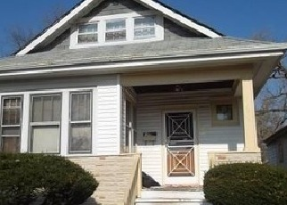 Foreclosed Home in Chicago 60643 W 98TH ST - Property ID: 2426522382