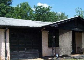 Foreclosed Home in Scottdale 30079 MARIGNA AVE - Property ID: 2445672809