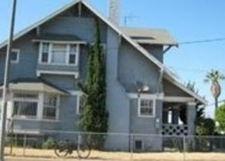 Foreclosed Home in Los Angeles 90006 IROLO ST - Property ID: 2458542672
