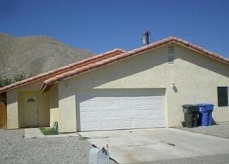 Foreclosed Home in Palm Springs 92262 N CRYSTAL SPRINGS DR - Property ID: 2468050198