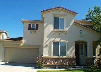 Foreclosed Home in Stockton 95219 RIDGEVIEW CIR - Property ID: 2481884489