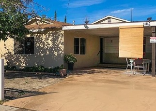 Foreclosed Home in Sun Valley 91352 CANTARA ST - Property ID: 2482139837