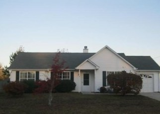 Foreclosed Home in Rex 30273 LAUREN LN - Property ID: 2489756637