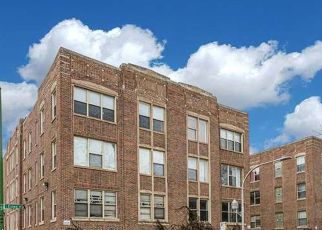 Foreclosed Home in Chicago 60649 S ESSEX AVE - Property ID: 2494759165