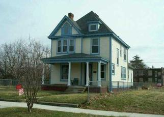 Foreclosed Home in Indianapolis 46205 BROADWAY ST - Property ID: 2500966130