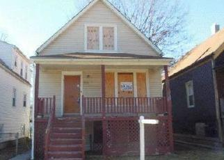 Foreclosed Home in Chicago 60628 S LA SALLE ST - Property ID: 2517251771
