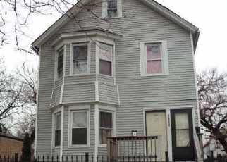 Foreclosed Home in Chicago 60636 S BISHOP ST - Property ID: 2517494849