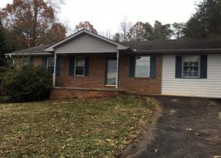 Foreclosed Home in Cleveland 30528 HIGHWAY 115 W - Property ID: 2531583141