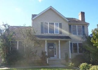 Foreclosed Home in Millersville 21108 OVERLEA RD - Property ID: 2536042150