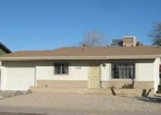 Foreclosed Home in Glendale 85306 W NANCY RD - Property ID: 2546225944