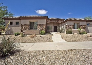 Foreclosed Home in Goodyear 85395 N 142ND LN - Property ID: 2547084360