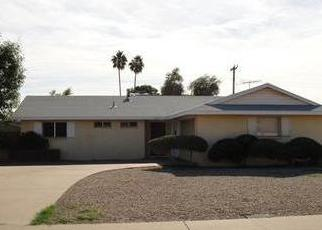 Foreclosed Home in Phoenix 85033 W HIGHLAND AVE - Property ID: 2553720544