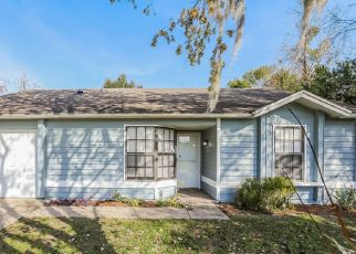 Foreclosed Home in Deltona 32738 HOLSTON ST - Property ID: 2565063642